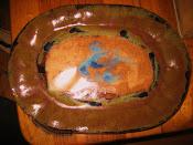 Western Platter