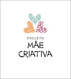 Projeto Mãe Criativa