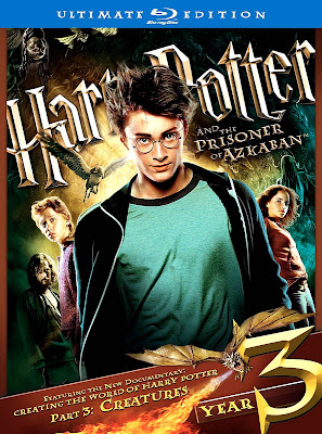 Harry potter complete collection ultimate extended edition bluray harry potter and the prisoner of azkaban 2004 ultimate edition bluray 1080p 6ch x264 ganool reheart Images
