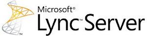 Lync Server