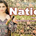 Nation by Riaz Arts Lawn Designs 2014 | Riaz Arts Summer Collection 2014