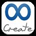 Lensoo create. Crea y comparte tus explicaciones.
