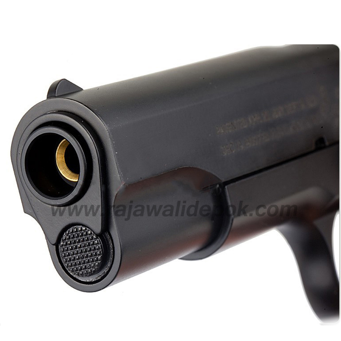 FN 911A1
