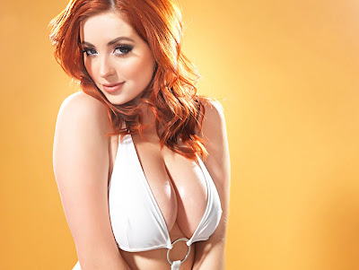 g cup breast implants  Lucy Collett G Cup Size3