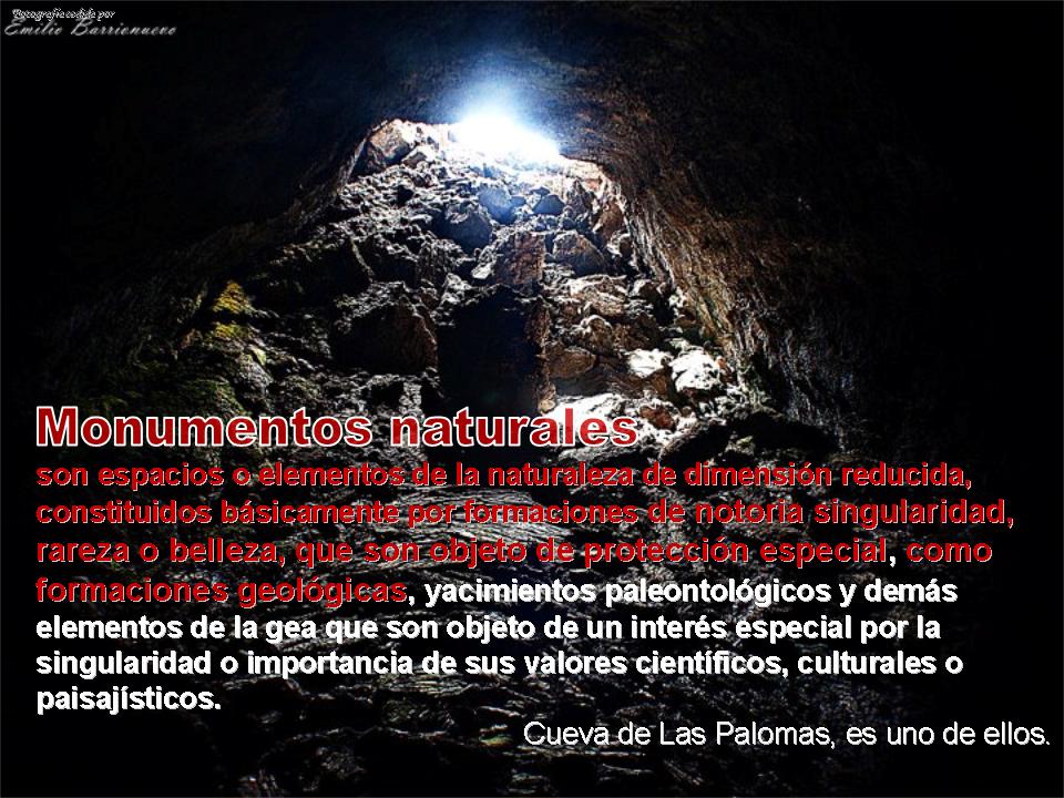 la cueva single men La cueva del single bitácora de un single del sigle xxi aventuras y desventuras de un soltero y su mascota en su cueva lunes, 5 de octubre de 2009 aromas de soledad.