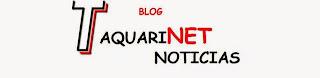 TaquariNet Notícias