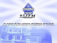 mitra fm radio
