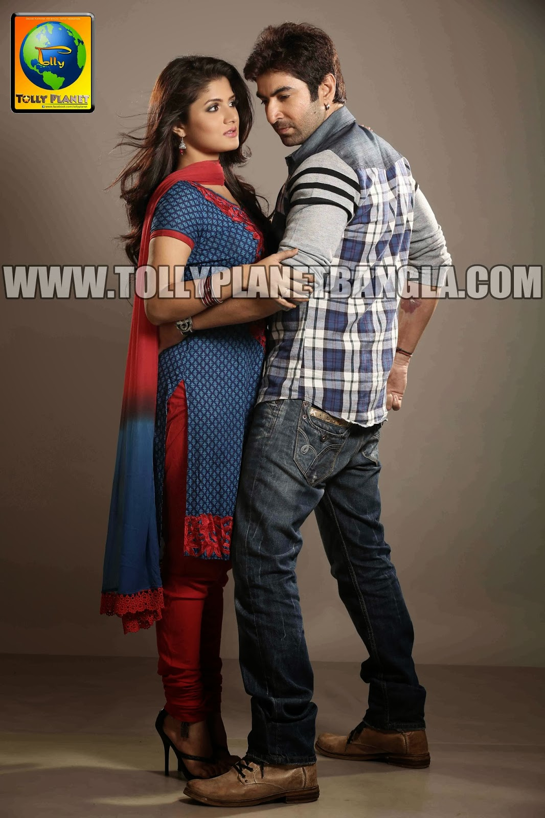 Displaying 15> Images For - Jeet And Srabonti...