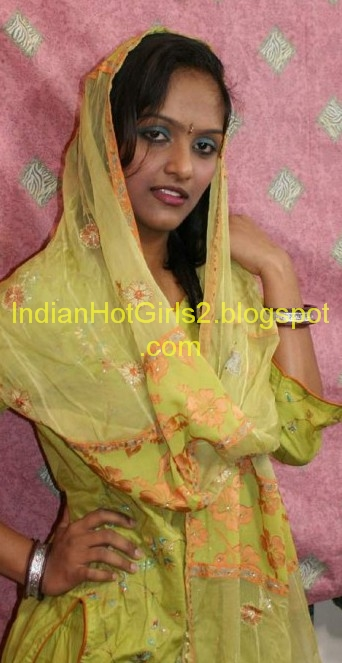 ashwaria rai xxx sexy photo