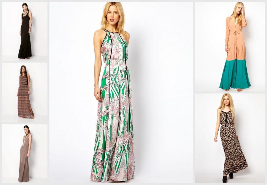 Test2  Δες τα 20 πιο μοντέρνα maxi φορέματα της άνοιξης! 85a15348953