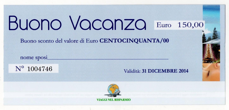 Best Aggiornamento Carta Di Soggiorno Modulo 1 Images - Amazing ...