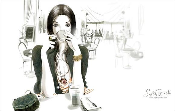 http://2.bp.blogspot.com/-uJ_R7W-aFBE/Tz6Bpt0oSvI/AAAAAAAAAYU/8nZw9B10dAU/s640/014.jpg
