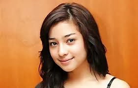 Nikita_willy Terbaru