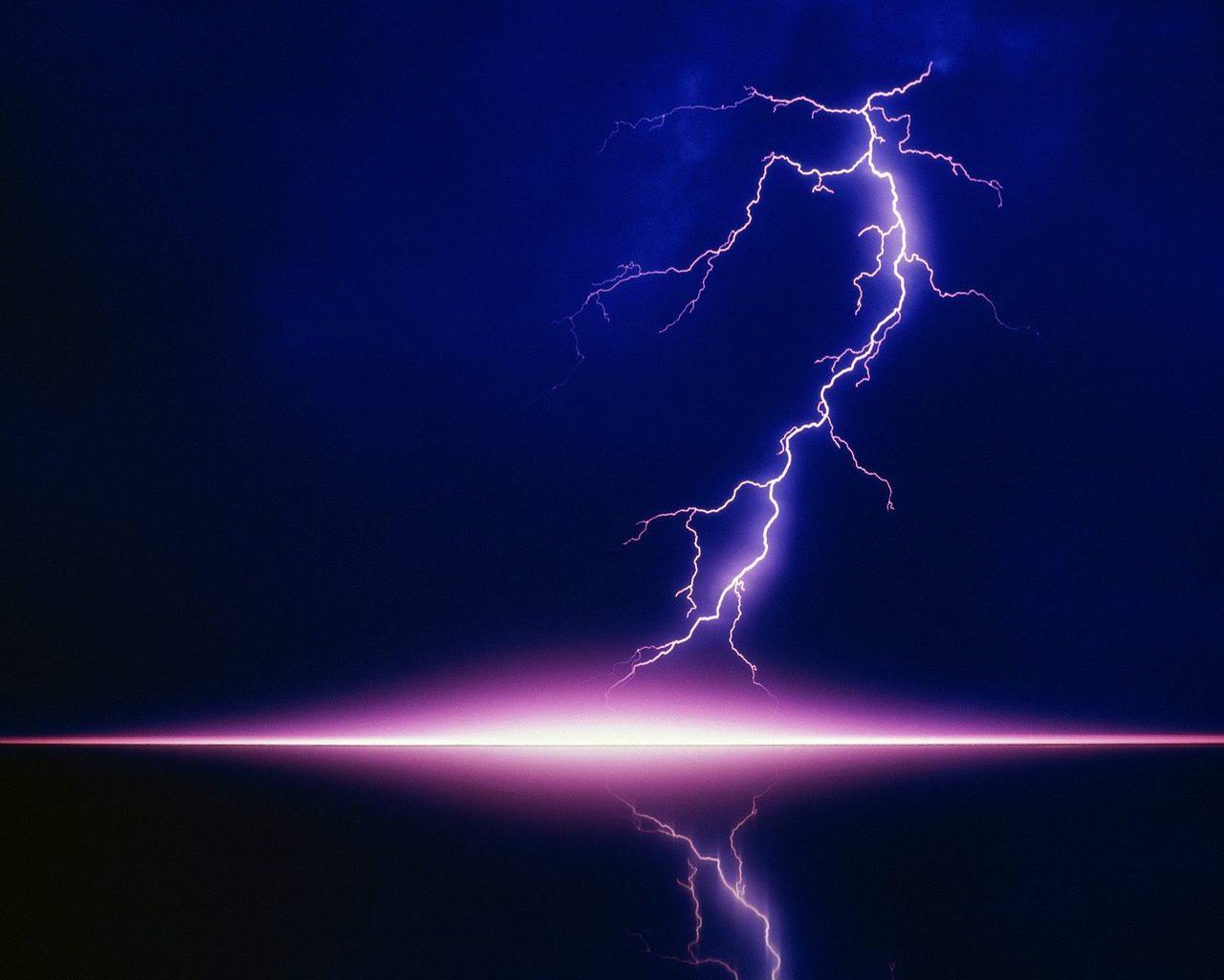 http://2.bp.blogspot.com/-uJauHOoc_1o/UEy1wA97p7I/AAAAAAAAATs/CQ2-aYrT7go/s1600/Desktop-wallpapers-HD-free-lightning.jpg