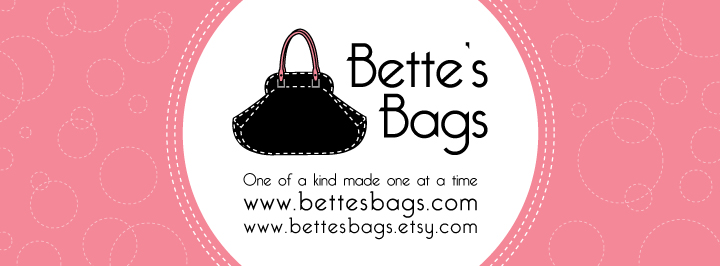 Bette's Bags
