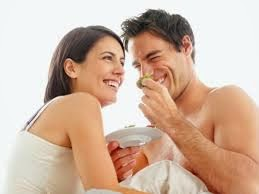 http://www.naturalbodytips.com/2014/09/natural-tips-to-increase-male-libido.html