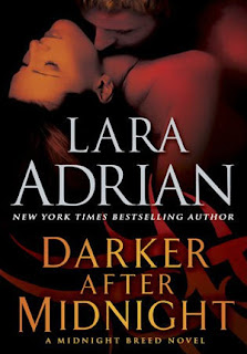 Descargar darker after midnight en Español