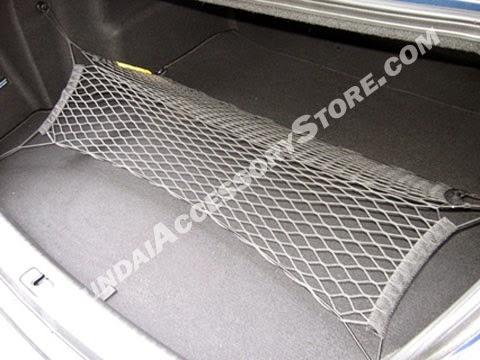 http://www.hyundaiaccessorystore.com/Hyundai_Azera_Luggage_Net.html