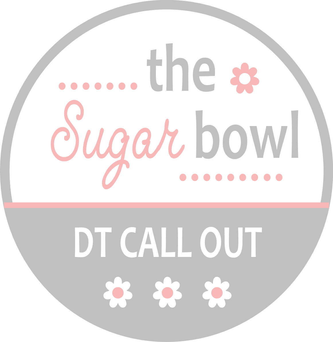 DT call at the Sugar bowl