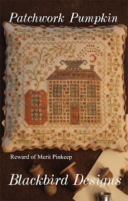 http://2.bp.blogspot.com/-uJeMnHgjEnA/Vgv7EeWvjAI/AAAAAAAADmM/-i0xfU-RZcI/s400/patchworkpumpkincoverlr.jpg