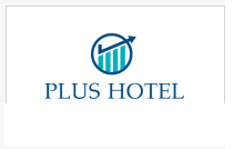 PLUS HOTEL CONSULTORIA DE VENDAS E MARKETING DIGITAL PARA HOTÉIS