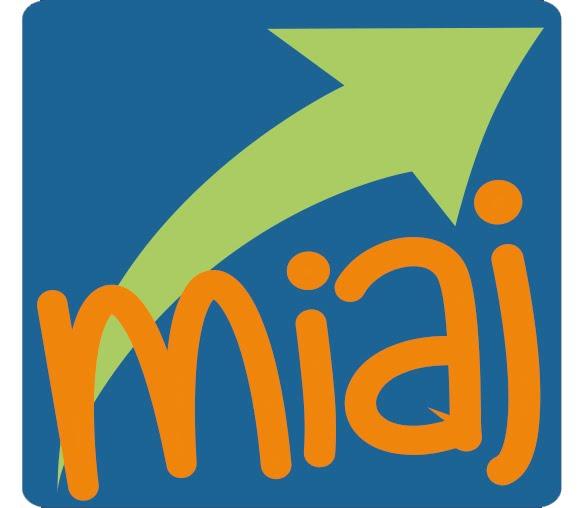 Suivez la MIAJ sur Facebook !