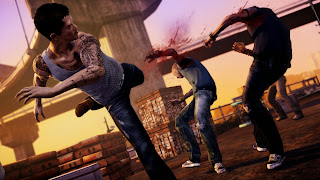 Free Download Pc Games Sleeping Dogs Full Version