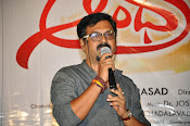 Andhrapori Movie press meet gallery-thumbnail-11