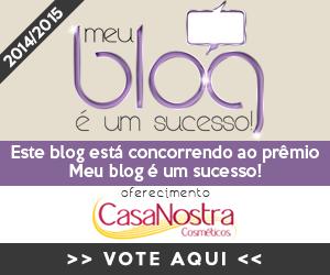 http://www.fesbel.com.br/meublogeumsucesso/votobeleza.php