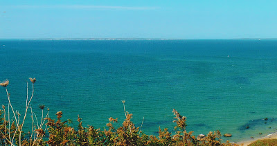 Vineyard Sound