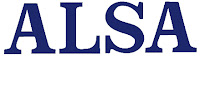 Página Oficial de ALSA