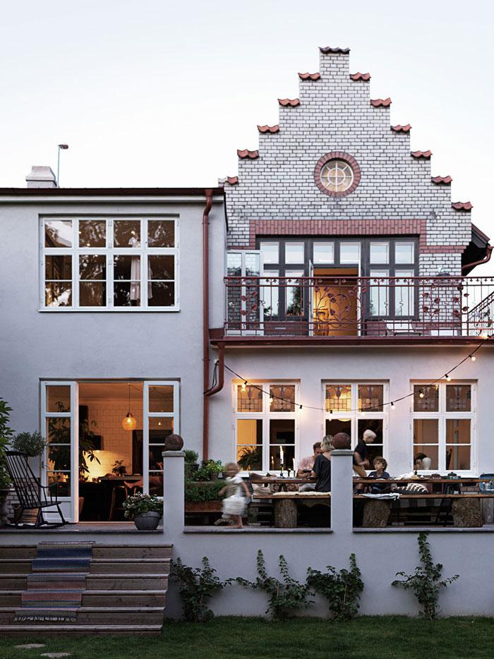 Fachada-exterior-Malin-Persson
