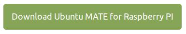 https://ubuntu-mate.org/raspberry-pi/