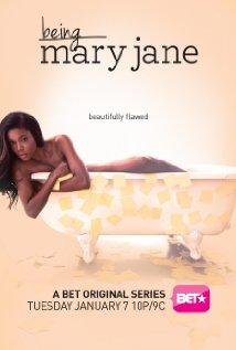 Capitulos de: Being Mary Jane