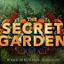 El jardín secreto, fecha estreno Argentina: Poster latino oficial The Secret Garden