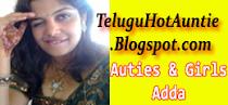 Telugu Hot Aunties