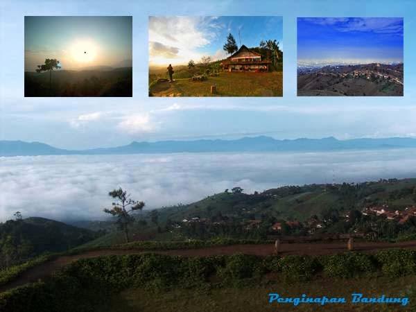Warung Moko Bandung
