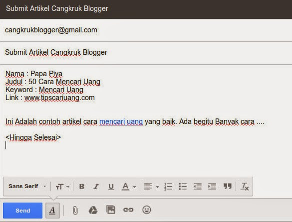 Submit-Artikel-Di-Cangkruk-Blogger-Lewat-Email-1