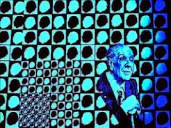 Visita Borges Recitales