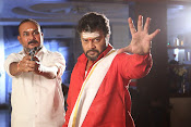 Evariki Evaru Movie gallery-thumbnail-13