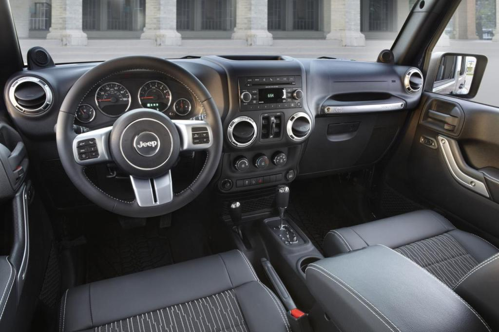 Jeep+Wrangler+Freedom+Edition+2.jpg