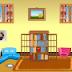 Mini Room Escap 9
