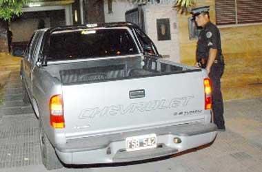 jefe putas argentinas en santiago