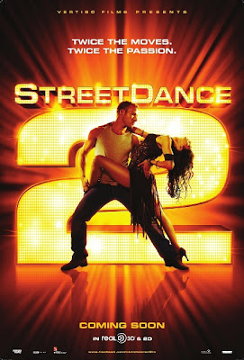 StreetDance%2B2%2B %2Bwww.tiodosfilmes.com  StreetDance 2   Legendado