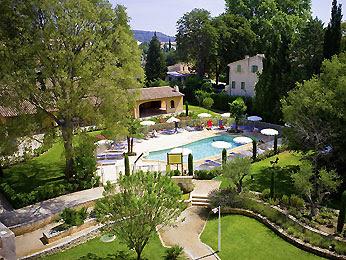 Organisation Séminaire Aix en Provence