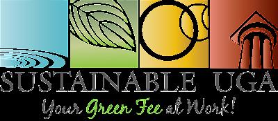 http://2.bp.blogspot.com/-uJu5h7IYYaY/TXY2YMuheYI/AAAAAAAAACg/7_8690ygLO4/s930/sustainable-uga-banner.png