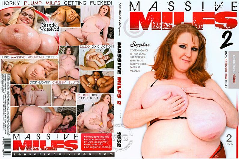 смотреть big tits mom