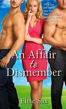 http://discover.halifaxpubliclibraries.ca/?q=title:%22an%20affair%20to%20dismember%22