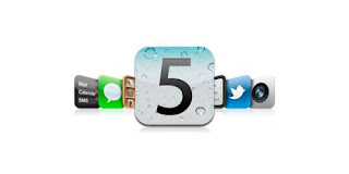 7 New Features IOS 5