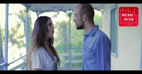 Videoclip de India Martinez Ft Abel Pintos – Corazón Hambriento HD